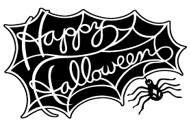 happy halloween silhouette images reverse search