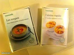 cuisine rapide thermomix livre cuisine rapide thermomix pdf meilleur meilleur livre cuisine