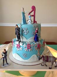 interior design frozen themed cake decorations on a budget best