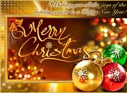 christmas poems archives best greetings quotes 2017