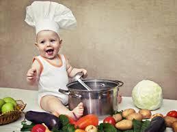 cuisine de bébé bébé ne veut rien manger d autres que des pâtes au secours