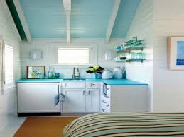 bathroom the tiny life 18 tiny house designs tiny house design