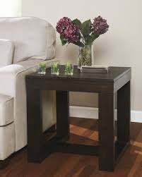 bedroom end tables bedroom furniture cheap end tables end tables dark brown end