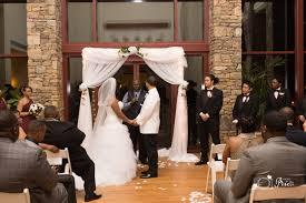emory conference center wedding photos by pru atlanta wedding and portrait photographer