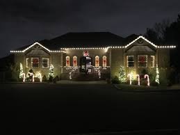 Landscape Lighting Sets Low Voltage by In Ground Lights For Driveway Outdoor Ground Lighting Ideas Low