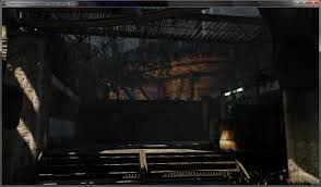 nick burns udk factory
