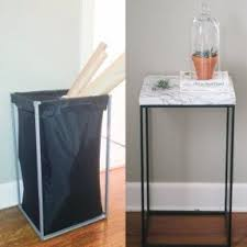 Small Marble Top Table Foter - Kitchen side tables