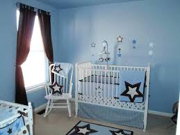 Curtains For Baby Boy Bedroom Curtain Baby Boy Nursery Curtains Image Of Boys Bedroom