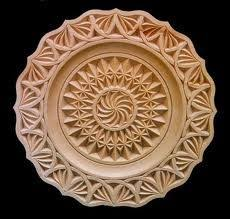 99 best chip carving images on woodcarving carving