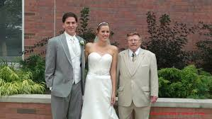 wedding minister best wedding officiants in vienna warren youngstown ohio