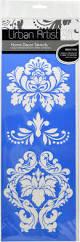 154 best stencils images on pinterest stencil patterns stencils