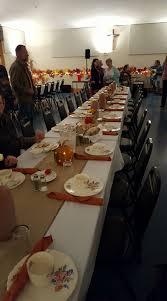 farm and table albuquerque farm to table dinner ministry lillian lake