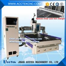 popular cnc router taiwan buy cheap cnc router taiwan lots from