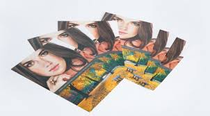 Wedding Albums Printing Wedding Albums On Photographic Paper Venice Album