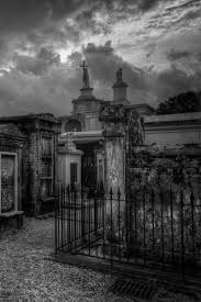 6 seriously spooky places to visit this halloween maven46