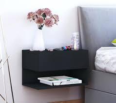 Touch Le Nachttisch Led Nachttischleuchte Tischleuchte Dimmbar Test Batterie