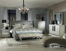 bedroom sets fresno ca bedroom sets fresno ca bedroom cheap bedroom sets fresno ca