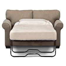 Sofas Beds For Sale Cheap Sofa Sleepers Sectionals For Sale Living Room Sets Under