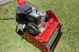 starting problems with rover cylinder mower outdoorking repair forum