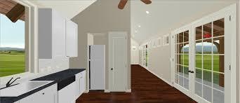 home plan backyard guest cottage plans texas tiny homes kevrandoz