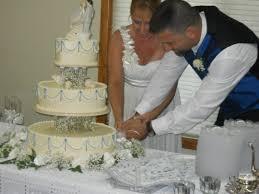 wedding cake decorating supplies wedding cake supplies wedding corners