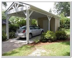 Building An Attached Carport Best 25 Carport Designs Ideas On Pinterest Carport Ideas