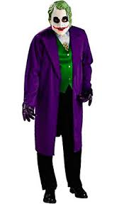 Joker Costume Halloween Joker Costumes Squad Joker Suits Kids U0026 Adults