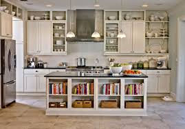 cabinet kitchen ideas cream cabinets drinkware range hoods