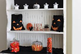 100 halloween party ideas decorations home accessories