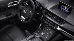 black lexus what is the lexus f sport u2013 lexus of cool springs