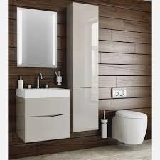 best 25 bathroom furniture uk ideas on pinterest grey modern