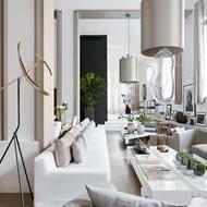 Interior Designers Real Homes Decoration Ideas Houseandgarden - Interior designers for homes