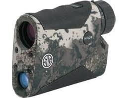 black friday rangefinder deals hunting rangefinder sales shooting rangefinders disc