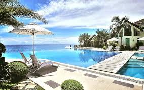 acuaverde resort map 5 secret resorts in batangas trusted flight reviews