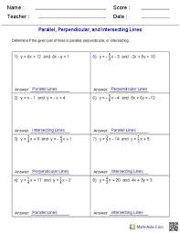 common worksheets dividing rational expressions worksheet
