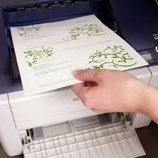 Wedding Invitation Companies Wedding Invitation Printing Vertabox Com