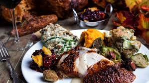 thanksgiving best restaurants to dine out in palm county