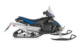 best deals for black friday 2016 yamah 2016 yamaha phazer rtx for sale in chaffee ny pioneer motorsport