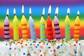 imagenes de cumpleaños sin letras liberan derechos de autor de canción del feliz cumpleaños