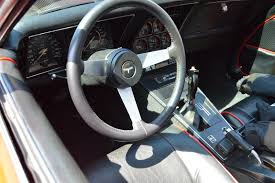 corvette stingray interior 1978 chevrolet corvette stingray interior by brooklyn47 on deviantart