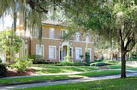 Home Decor Jacksonville Fl Riverside Avondale Jacksonville Fl Homes For Sale U0026 Real Estate