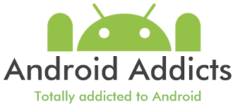 android reviews android addicts totally addicted to android news reviews and more