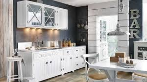 cuisine maisons du monde charmant décoration maison du monde avec deco cuisine maison du