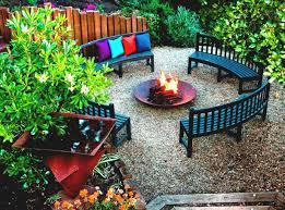 Backyard Ideas For Children Home Design Backyard Ideas For Kids On A Budget Sloped Ceiling
