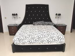 Cheap Bedroom Ideas by Black And White Mens Bedroom Ideas Interesting Bedroom Bedroom