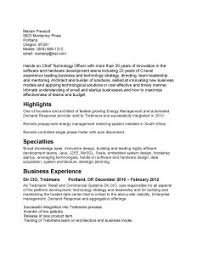 One Page Resume Samples by Resume Template 93 Wonderful Free Word Microsoft Cover Letter