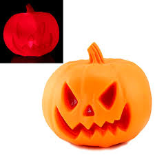 cheap led eyes halloween find led eyes halloween deals on line at