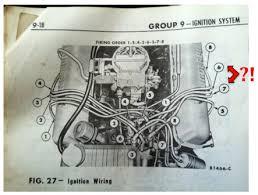diagrams 845327 router plug wiring diagram u2013 351w spark plug wire