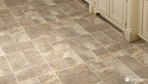 Laminate Tile Floors Laminate Flooring Montgomery U0027s Furniture Flooring And Window
