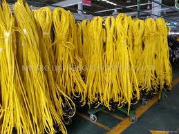 Temporary Lighting String by Ul Cul E253217 Ls 50 Ls 100 Job Site String Lighting Ls 50 Ls